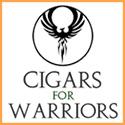 """Cigars"