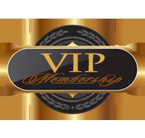 The VIP Membership