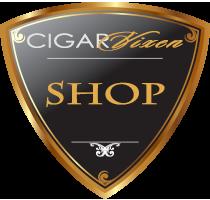 Vixen Shop