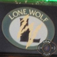 Lone Wolf Cigar Shop