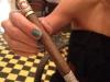 fuente-lancero-cigar2