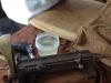 morongo-cigar-roller-tools