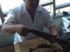 morongo-cigar-roller2