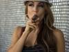cigar-vixen-morongo_pic6