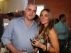 Cigar Vixen & AJ Fernandez