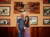 Delicia Cigar Vixen & Jaime Pepin