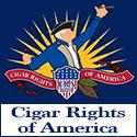 """""""Cigar"""