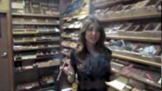 Zafutos Cigar Haven