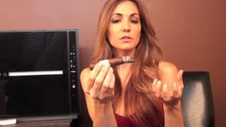 Azan Cigar Review