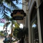 La Aroma De Havana Cigar Lounge