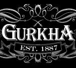 logo-gurkha