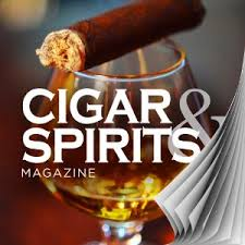 Cigar & Spirits Clubhouse Episode 1