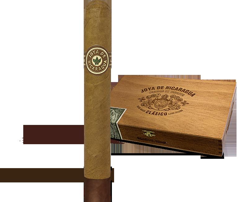 manufacturer crush monday cigar vixen. Black Bedroom Furniture Sets. Home Design Ideas
