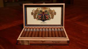 Foundation_Cigar_Company_El_Güegüense