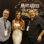 Cigar Dojo, D & Nelson Ruiz