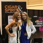 D & Arielle La Sirena Cigars