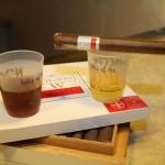 Wilson Adams Cigars