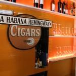 La Habana Hemingway