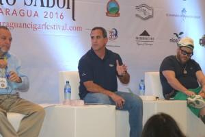 Jorge Padron, Padron Cigars