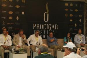 Pro Cigar Members