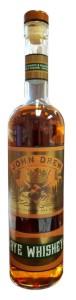 john-drew-rye-bottle