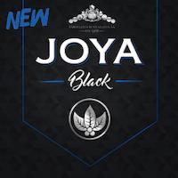 joya-black-brand_2_