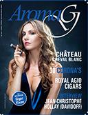 AromaG_2015_COVER_NL_128pix