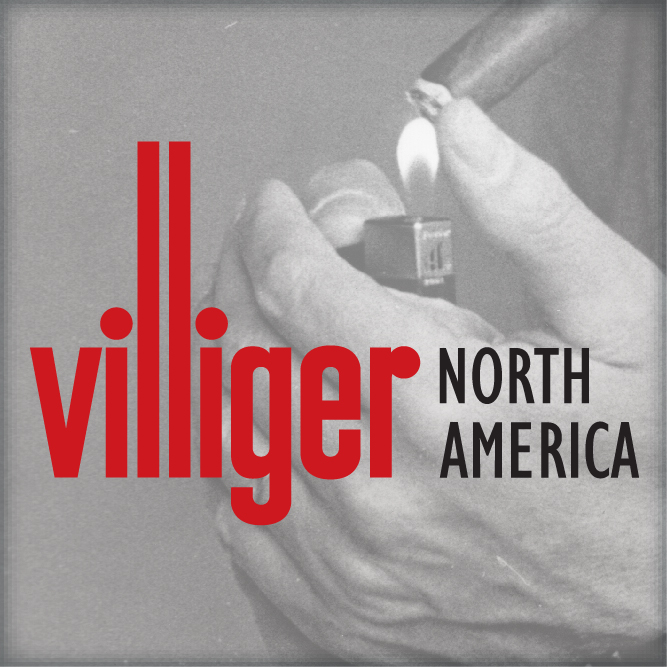 """""""VilligerCigars"""""""