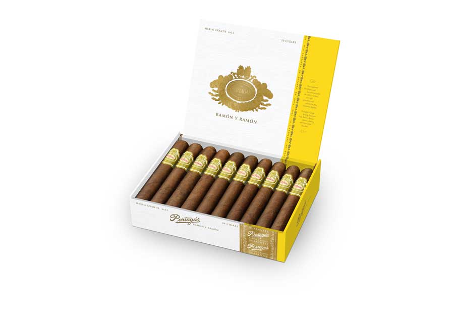 Partagas_Ramon_y_Ramon_Open_Left