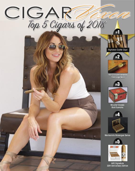 For Cigar store milf